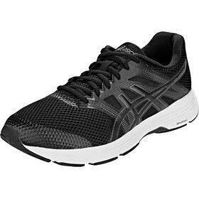 asics Gel-Exalt 5 Shoes Men Black/Black